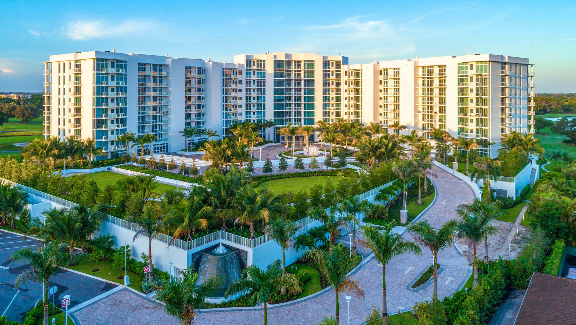 Akoya Boca West Boca Raton Condos for Sale